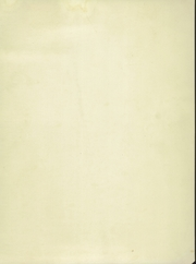Page 3, 1954 Edition, Seneca Vocational School - Chieftain Yearbook (Buffalo, NY) online yearbook collection