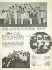 Page 96, 1954 Edition, Seneca Vocational School - Chieftain Yearbook (Buffalo, NY) online yearbook collection
