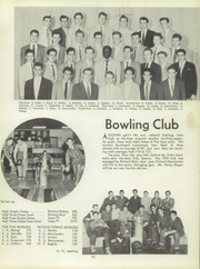 Page 97, 1954 Edition, Seneca Vocational School - Chieftain Yearbook (Buffalo, NY) online yearbook collection
