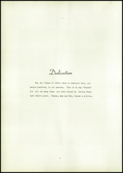 Page 10, 1953 Edition, Unadilla Central High School - Unadillan Yearbook (Unadilla, NY) online yearbook collection