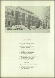 Page 4, 1955 Edition, Unadilla Central High School - Unadillan Yearbook (Unadilla, NY) online yearbook collection