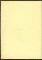 Page 2, 1951 Edition, Central High School - Mercury Yearbook (Auburn, NY) online yearbook collection