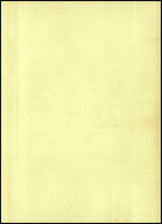Page 3, 1951 Edition, Central High School - Mercury Yearbook (Auburn, NY) online yearbook collection