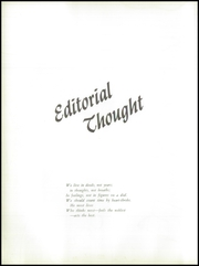 Page 10, 1959 Edition, Central High School - Mercury Yearbook (Auburn, NY) online yearbook collection