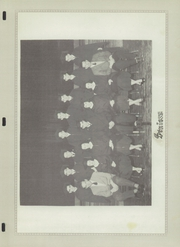 Willsboro Central High School - Reflector Yearbook (Willsboro, NY) online yearbook collection, 1948 Edition, Page 21