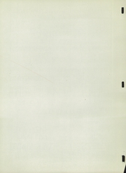 Willsboro Central High School - Reflector Yearbook (Willsboro, NY) online yearbook collection, 1948 Edition, Page 80