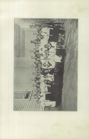 Page 14, 1923 Edition, Ontario High School - Echo Yearbook (Ontario, NY) online yearbook collection