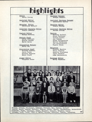 Page 26, 1940 Edition, Ontario High School - Echo Yearbook (Ontario, NY) online yearbook collection