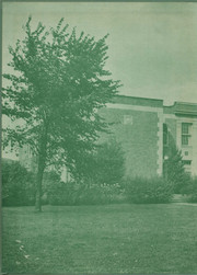 Page 2, 1949 Edition, Canaseraga High School - Chieftain Yearbook (Canaseraga, NY) online yearbook collection