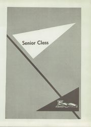 Page 9, 1953 Edition, Canaseraga High School - Chieftain Yearbook (Canaseraga, NY) online yearbook collection