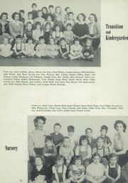 Page 30, 1947 Edition, Harley School - Comet Yearbook (Rochester, NY) online yearbook collection