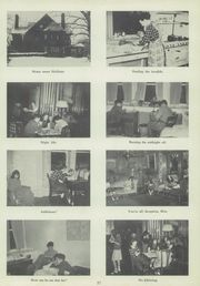 Page 31, 1947 Edition, Harley School - Comet Yearbook (Rochester, NY) online yearbook collection