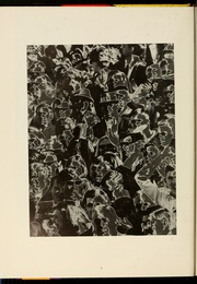Page 10, 1968 Edition, Clemson University - Taps Yearbook (Clemson, SC) online yearbook collection