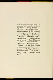 Page 12, 1968 Edition, Clemson University - Taps Yearbook (Clemson, SC) online yearbook collection