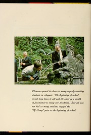 Page 14, 1968 Edition, Clemson University - Taps Yearbook (Clemson, SC) online yearbook collection