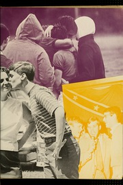 Page 25, 1969 Edition, Clemson University - Taps Yearbook (Clemson, SC) online yearbook collection