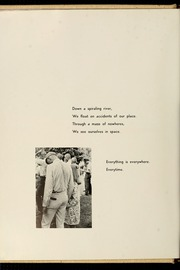 Page 26, 1969 Edition, Clemson University - Taps Yearbook (Clemson, SC) online yearbook collection