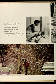 Page 32, 1969 Edition, Clemson University - Taps Yearbook (Clemson, SC) online yearbook collection