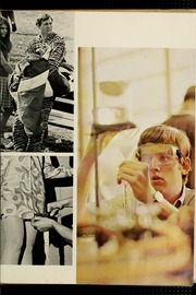 Page 33, 1969 Edition, Clemson University - Taps Yearbook (Clemson, SC) online yearbook collection