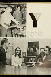 Page 363, 1969 Edition, Clemson University - Taps Yearbook (Clemson, SC) online yearbook collection