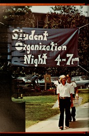 Page 72, 1973 Edition, Clemson University - Taps Yearbook (Clemson, SC) online yearbook collection