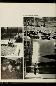 Page 12, 1974 Edition, Clemson University - Taps Yearbook (Clemson, SC) online yearbook collection