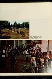 Page 15, 1974 Edition, Clemson University - Taps Yearbook (Clemson, SC) online yearbook collection