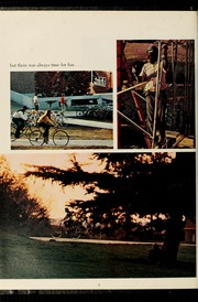 Page 16, 1974 Edition, Clemson University - Taps Yearbook (Clemson, SC) online yearbook collection
