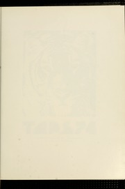 Page 5, 1974 Edition, Clemson University - Taps Yearbook (Clemson, SC) online yearbook collection