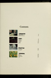 Page 9, 1974 Edition, Clemson University - Taps Yearbook (Clemson, SC) online yearbook collection