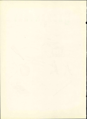 Page 37, 1950 Edition, Jefferson Central High School - Jeffersonian Yearbook (Jefferson, NY) online yearbook collection