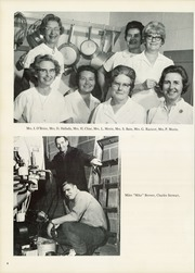 Page 12, 1969 Edition, Holy Family High School - Crusader Yearbook (Massena, NY) online yearbook collection