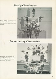 Holy Family High School - Crusader Yearbook (Massena, NY) online yearbook collection, 1969 Edition, Page 79