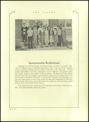Page 39, 1931 Edition, Painted Post High School - Poster Yearbook (Painted Post, NY) online yearbook collection