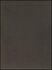 Page 3, 1960 Edition, Corinth High School - Corinthian Yearbook (Corinth, NY) online yearbook collection