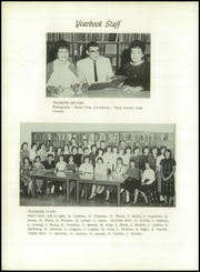 Page 8, 1960 Edition, Corinth High School - Corinthian Yearbook (Corinth, NY) online yearbook collection
