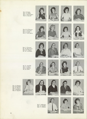 Page 14, 1971 Edition, Greenwood Central High School - Triple Terrace Yearbook (Greenwood, NY) online yearbook collection