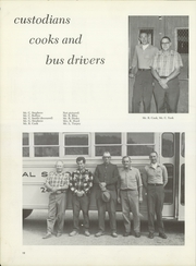 Page 16, 1971 Edition, Greenwood Central High School - Triple Terrace Yearbook (Greenwood, NY) online yearbook collection