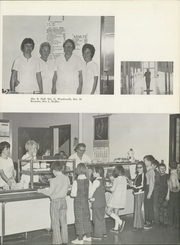 Page 17, 1971 Edition, Greenwood Central High School - Triple Terrace Yearbook (Greenwood, NY) online yearbook collection
