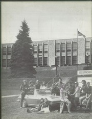 Page 2, 1971 Edition, Greenwood Central High School - Triple Terrace Yearbook (Greenwood, NY) online yearbook collection