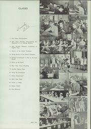 Page 11, 1936 Edition, Fosdick Masten Park High School - Chronicle Yearbook (Buffalo, NY) online yearbook collection