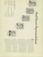 Page 17, 1948 Edition, Technical High School - Techtonian Yearbook (Buffalo, NY) online yearbook collection