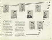 Page 13, 1951 Edition, Technical High School - Techtonian Yearbook (Buffalo, NY) online yearbook collection