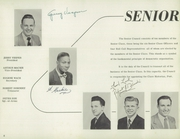 Page 14, 1951 Edition, Technical High School - Techtonian Yearbook (Buffalo, NY) online yearbook collection