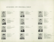 Page 16, 1951 Edition, Technical High School - Techtonian Yearbook (Buffalo, NY) online yearbook collection
