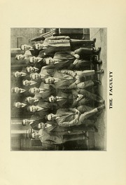 Page 12, 1927 Edition, Yeshiva University High School For Boys - Elchanite Yearbook (New York, NY) online yearbook collection