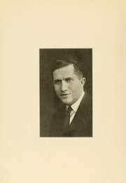Page 12, 1928 Edition, Yeshiva University High School For Boys - Elchanite Yearbook (New York, NY) online yearbook collection