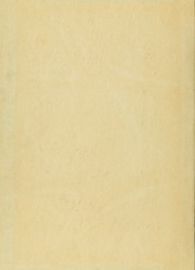 Page 2, 1933 Edition, Yeshiva University High School For Boys - Elchanite Yearbook (New York, NY) online yearbook collection