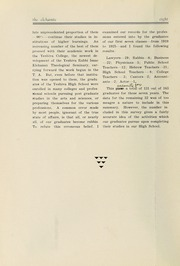 Page 10, 1937 Edition, Yeshiva University High School For Boys - Elchanite Yearbook (New York, NY) online yearbook collection