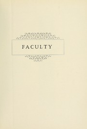 Page 13, 1937 Edition, Yeshiva University High School For Boys - Elchanite Yearbook (New York, NY) online yearbook collection